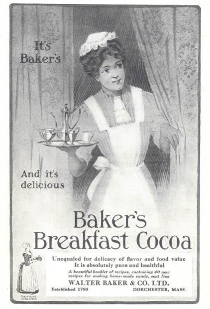 bakers-cocoa-1911_20110628_2058581343