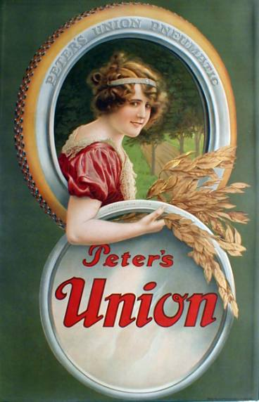 peters-union368_20110628_1738243146