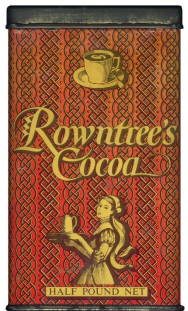 rowntree-cocoa_20110628_2056929288