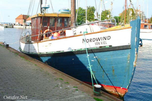 nordwind-ms-6933_20150325_2070707770