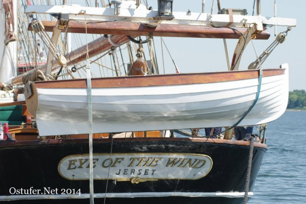 eye-of-the-wind-0511_20140610_1301895114