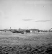 Kiel 1946 - Kilian I