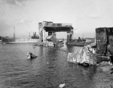 Kiel 1946 - Kilian III