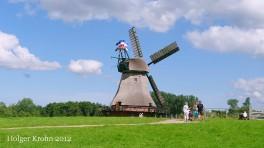 Holländermühle - 5142