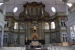 St. Nikolai - 7550