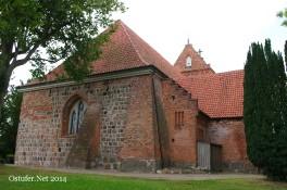 St. Marien II