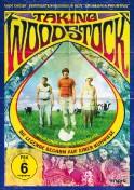 Taking Woodstock II