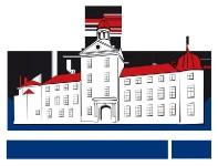 Logo Schloss Eutin