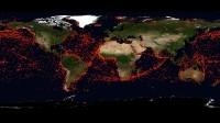AISat - Welt