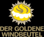 Goldener Windbeutel 2014