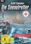 Schiff-Simulator - Die Seenotretter I