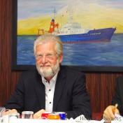 Prof. Dr. Peter Herzig