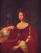Aragon Johanna von