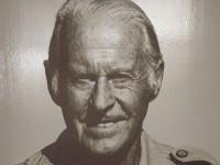 Heyerdal Thor I