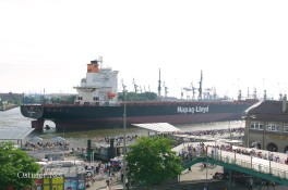 Liverpool Express IV