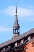 Sankt Katharinen - 7288