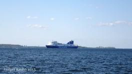 Optima Seaways - 0542
