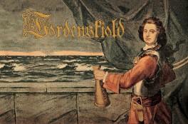 Tordenskjold - Illustration