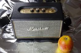 Marshall Kilburn - 5589