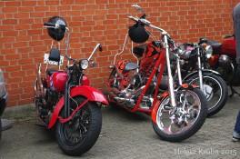 Motorräder - 4970