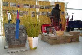 B-N Gartengestaltung II