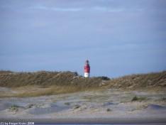 Leuchtturm - 3458