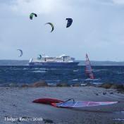Heidkate - Surfer 7023