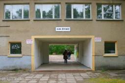 Prora - Rügen 32851