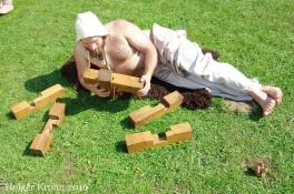 Holzspiel - 8062