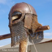 Vikingr Sjoelfur - 6423