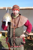Vikingr Sjoelfur - 6558