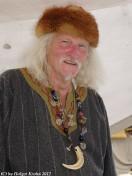 Thorvald Tryggvason