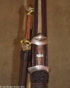 Schwerter - 3766