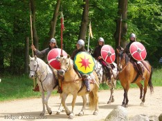 Kavallerie - 8844