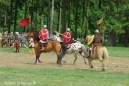 Kavallerie - 8958