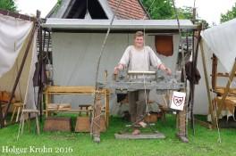 Drechslerei - 1477