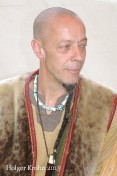 Arne der Bogenbauer IV