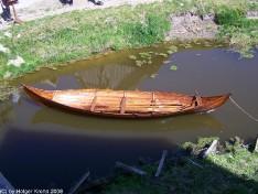 Wikingerboot 03