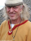 Bogenbauer - Sigurd 3678