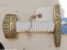 Schwert - 3900