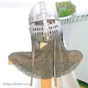 Helm - 1500