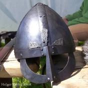 Helm - 2356