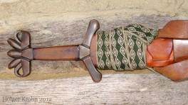Schwert - 3688