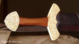 Schwert - 3811