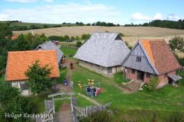 Museumsdorf - 0345