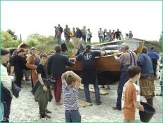 Wikingerboot I