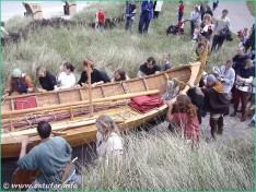 Wikingerboot III