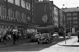 Gaardener Kaufhaus