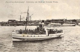 Helene - 0048