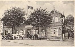 Dietrichsdorf - Zum grünen Kranze II